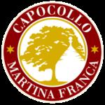 Associazione Produttori Capocollo di Martina Franca