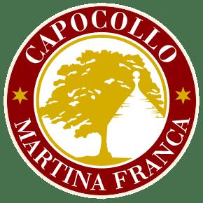 Associazione Capocollo di Martina Franca