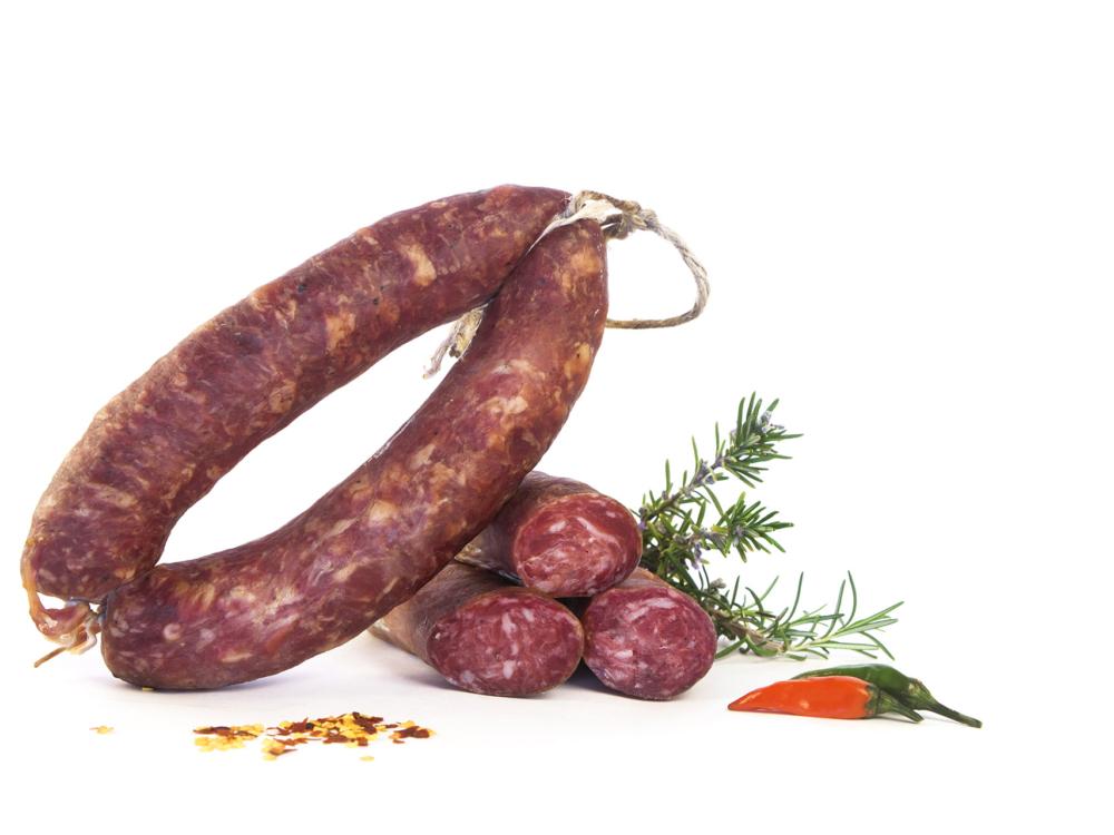 salame-piccante