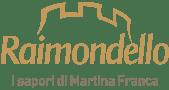 Raimondello